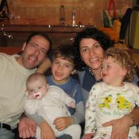 Famille DECOPPET de Grandson