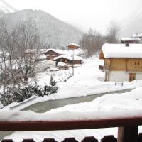 hiver 2011-2012